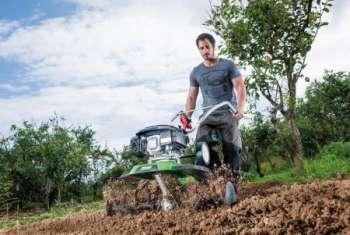 На что обращать внимание при выборе культиватора для фермы?